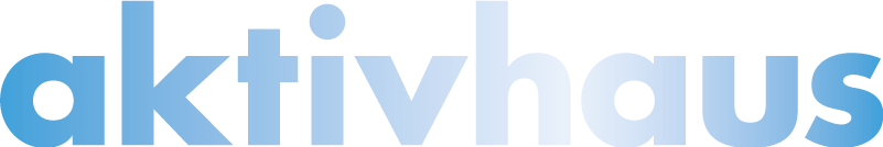 aktivhaus Kooperationspartner