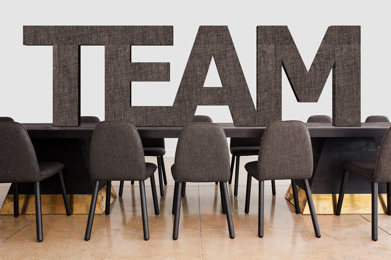 conference, team, office-1886021.jpg
